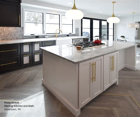 Omega Kitchen Cabinets Reviews Omega Cabinet Reviews Kitchen Cabinets Serving Danbury Ct By Kitchen Warehouse Of