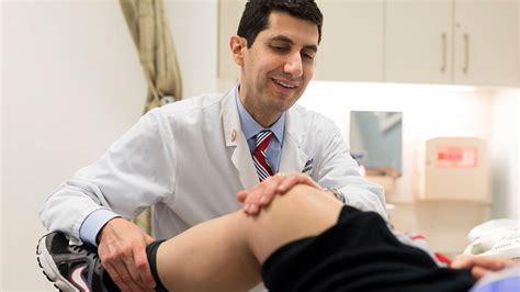 jonathan samuels nyu joint preservation arthritis center nyu langone health