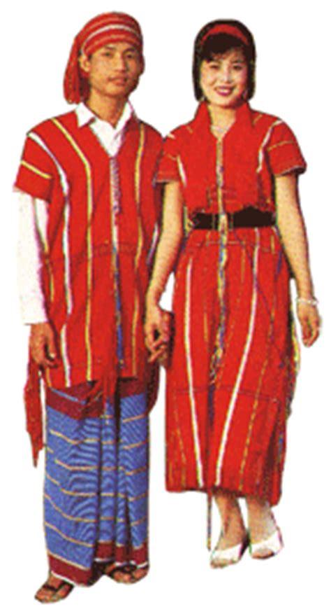 kayin ethnic groups  myanmar