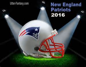 Patriots team related keywords amp suggestions patriots team long tail