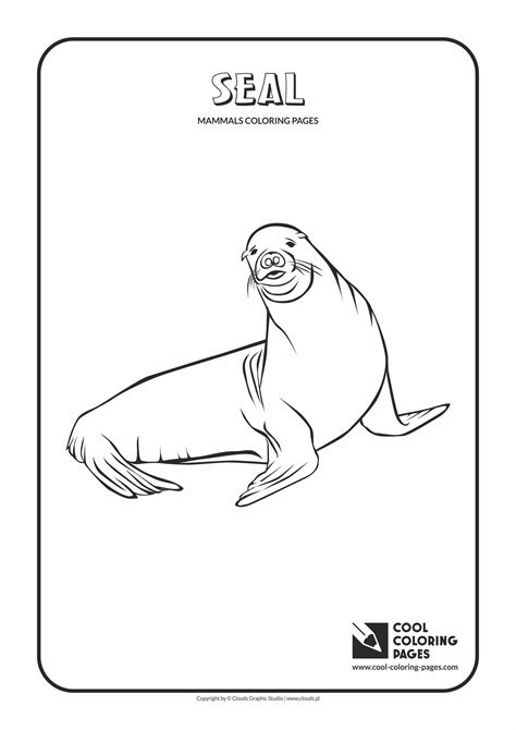 Cool Coloring Pages For by Cool Coloring Pages Animals Coloring Pages Cool Coloring