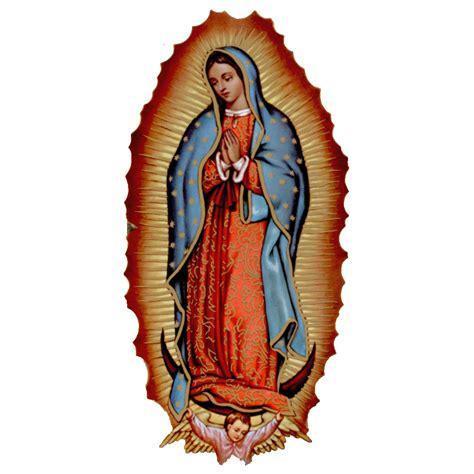 imagen dela virgen de guadalupe original virgen de guadalupe pastorcitos al servicio gabitos