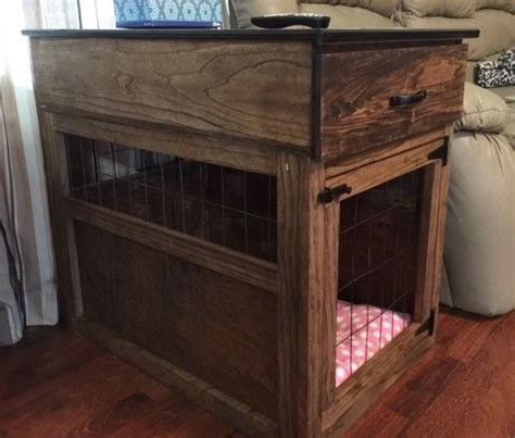 small crate end table best 25 crate table ideas on crate