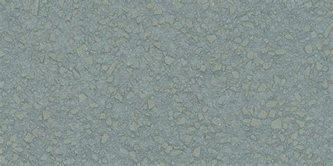 corian graylite corian 100 acrylic keystone granite inc oregon