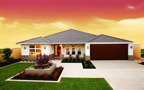 one story house designs pictures house plans single story modern designs one storey design plan floor kerala home and