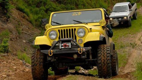 offroad jeep cj project jeep cj 7 offroaders com