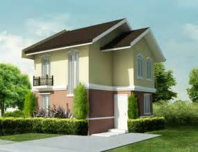 small house design ideas new home designs latest modern small homes exterior