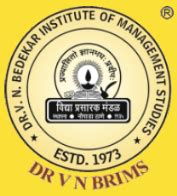Bulmim Mba Ranking by Atma Aims Test For Management Admissions Mba