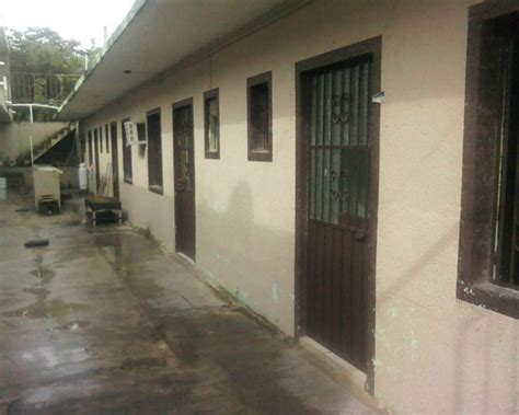 cuartos para rentar propiedad con 11 cuartos para rentar inversi 243 n negocio