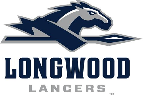 Longwood Mba by The Top 10 Virginia Colleges As