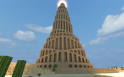imagenes reales de la torre de babel c 237 rculo de traductores traducci 243 n 225 rabe espa 241 ol 225 rabe