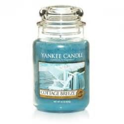 andy s yankees cottage yankee candle of the day