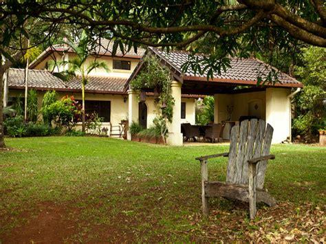 cottage garden furniture cottage garden design using grass with balcony outdoor