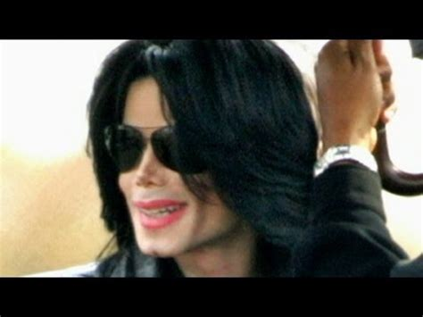 what was wrong with michael jackson was the michael jackson jury verdict wrong in ruling for