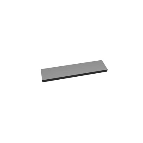 lack wall shelf high gloss gray design and decorate your