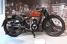 Sachs Motorrad Wiki by Dkw Wikipedia