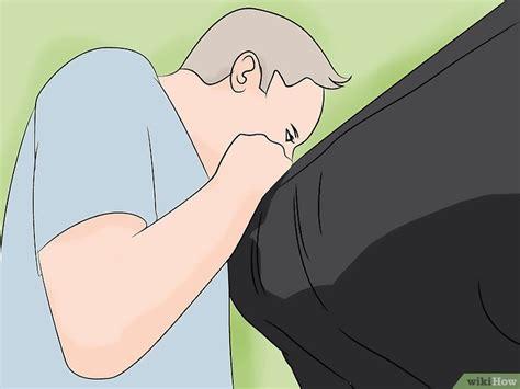luchtbed opblazen met mond een luchtbed oppompen wikihow