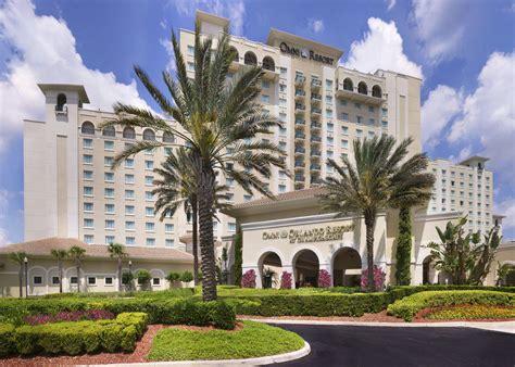 omni resort omni orlando resort at chionsgate 2017 room prices
