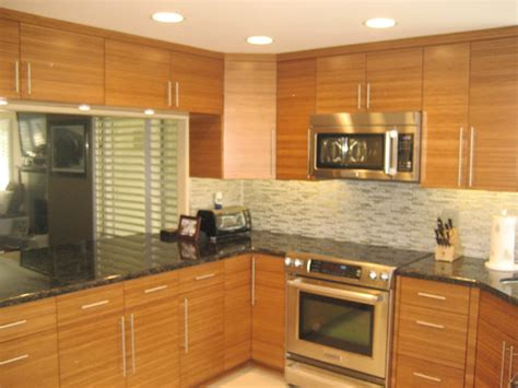 flat door kitchen cabinets untitled document www frontiercabinets