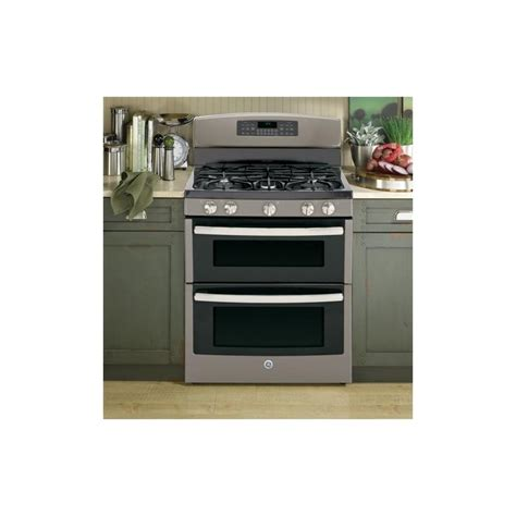 Cleaning Stainless Steel Dishwasher Interior by Stainless Steel Dishwasher How To Clean A Stainless Steel