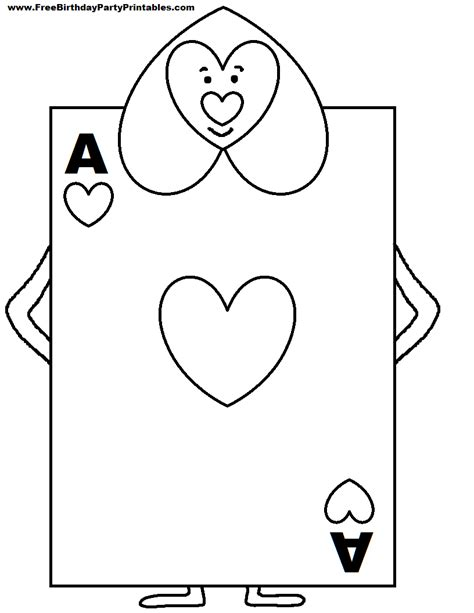 Cards Template Looking by In Card Soldiers Printable Cutout Mad