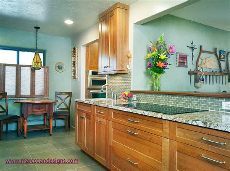 kitchen cabinets albuquerque kitchen cabinets albuquerque 28 images photos refaced cabinets kitchen cabinets albuquerque