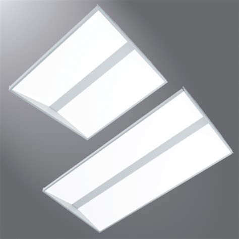 eaton s cooper lighting division introduces affordable