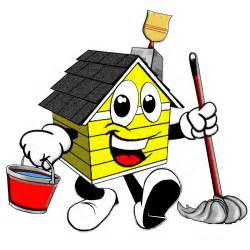 house cleaning house cleaning professional house cleaning logos