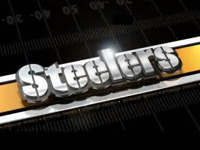 Galerry Pittsburgh Steelers Wallpapers