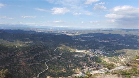 Motorradtouren Wetter by Motorradtour Nordspanien Katalonien Andalusien Costa