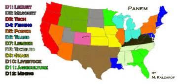 united states map hunger zeitstylephotography zeitstyle deviantart