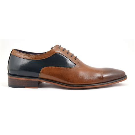 navy oxford shoes buy navy oxford shoes gucinari style