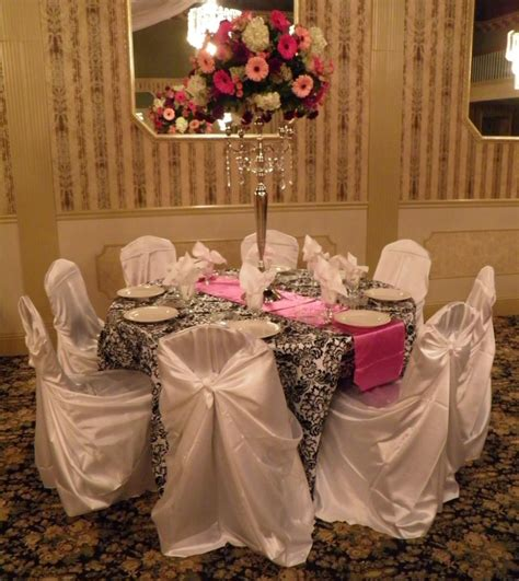 Macomb County Wedding Venues by Macomb County Banquet Halls Lobster House