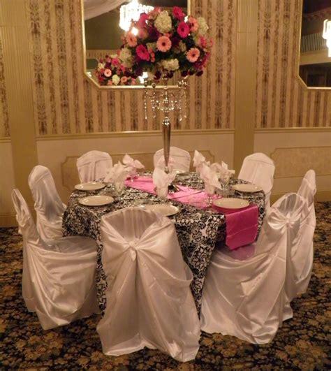 macomb county wedding venues macomb county banquet halls lobster house