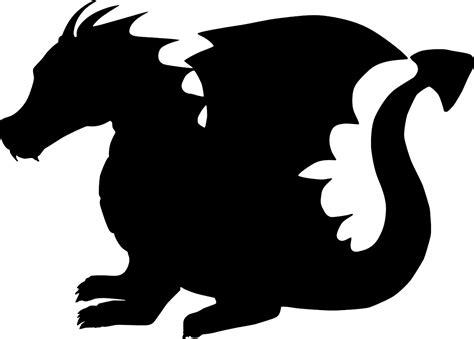 imagenes vectoriales gratis siluetas imagenes de siluetas de animales banco de im 225 genes gratis
