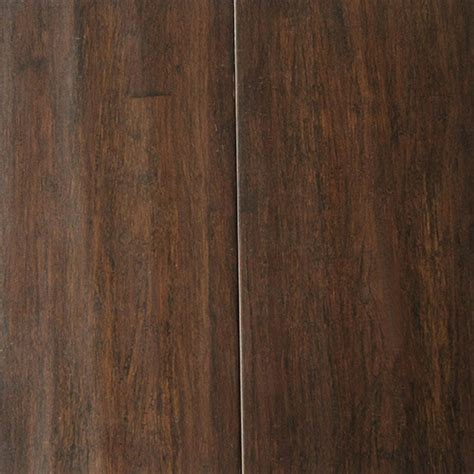 china russet antique style strand woven bamboo flooring t g locking system rshsw142t12