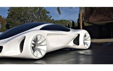mercedes benz biome in action mercedes benz biome wallpapers