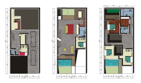 rumah dijual rumah mewah dengan desain unik gaya eropa dan amerika