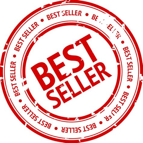 top sellers bestseller quot you keep using that word i do not think it means what you think it means