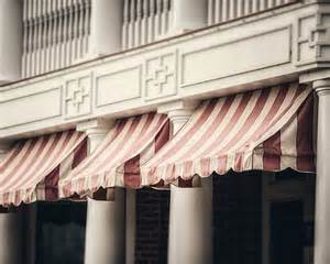 59 best images about awnings on colored front