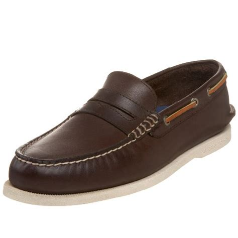 best cheap loafers sperry loafer cheap price buy best loafer