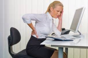 Computer Science Non Desk Jobs Back Pain Due To Computer Use Infomazza Com