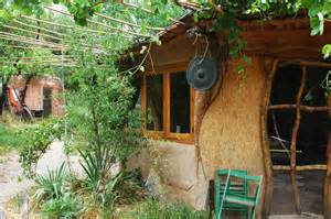 ecological homes report on key findings from research affordable eco homes green building blog