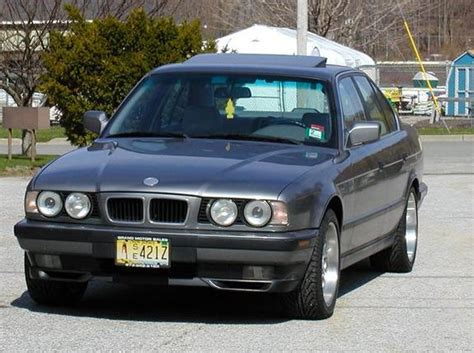 how it works cars 1992 bmw 5 series windshield wipe control upsman1090 1992 bmw 5 series specs photos modification info at cardomain