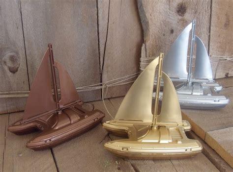 best paint for raingutter regatta boats 19 best images about rain gutter regatta on pinterest