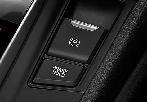 Kaca Spion New Honda Cr V honda cr v honda indonesia