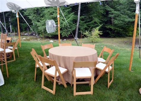 48 round table seats how many view table rental options table rentals for weddings