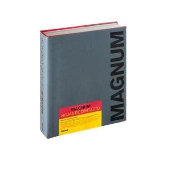 magnum hojas de magnum hojas de contacto kristen lubben sinopsis y precio fnac