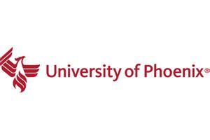 university of phoenix faculty pay compensation plan san antonio tx diversityfirst certification program