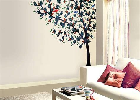 wallpaper design asian paint best royal play design ideas wall decor innovations